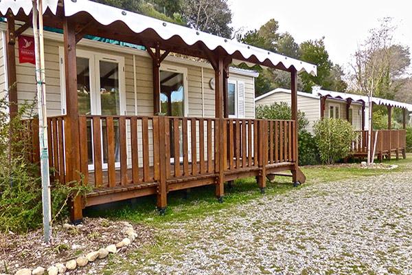 Camping le Val Fleuri-Mobil-home Terrasse Lagon.jpg